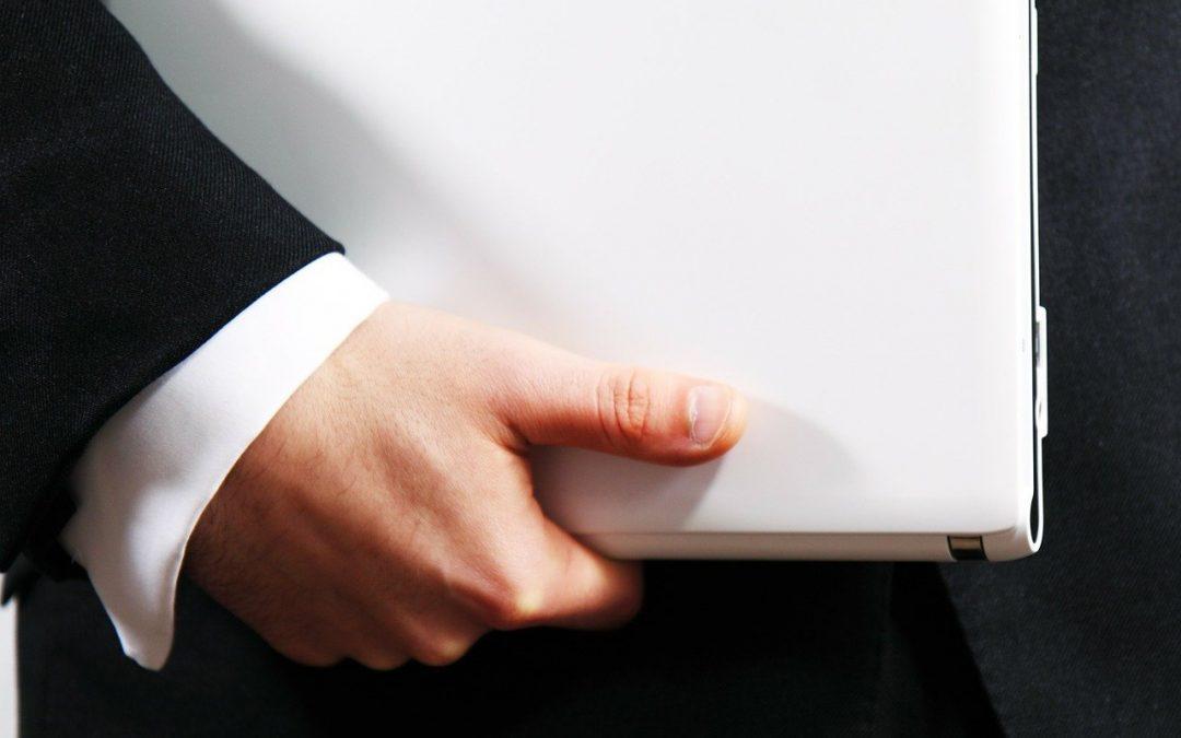 Los servicios de un agente del comprador o PSI