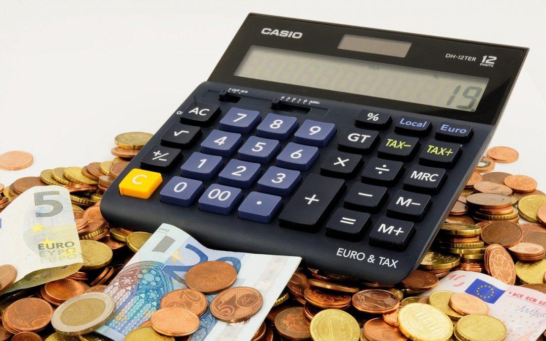 Cómo aplicar la reducción por inversión en vivienda habitual