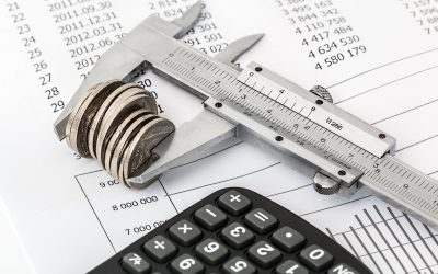 La prescripción de las deudas: hasta cuándo se pueden reclamar
