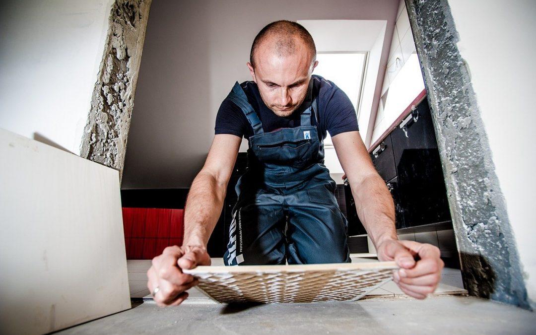 ¿Qué es mejor? ¿Vender un piso reformado o para reformar? ¡Tenemos la solución perfecta!