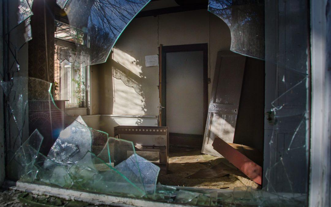 ¿Qué supone tener una vivienda vacía?