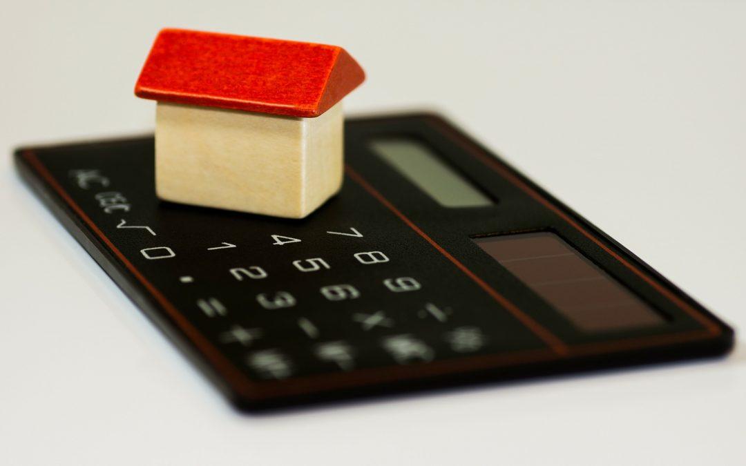 ¿Es posible vender la vivienda y seguir residiendo en ella de por vida?